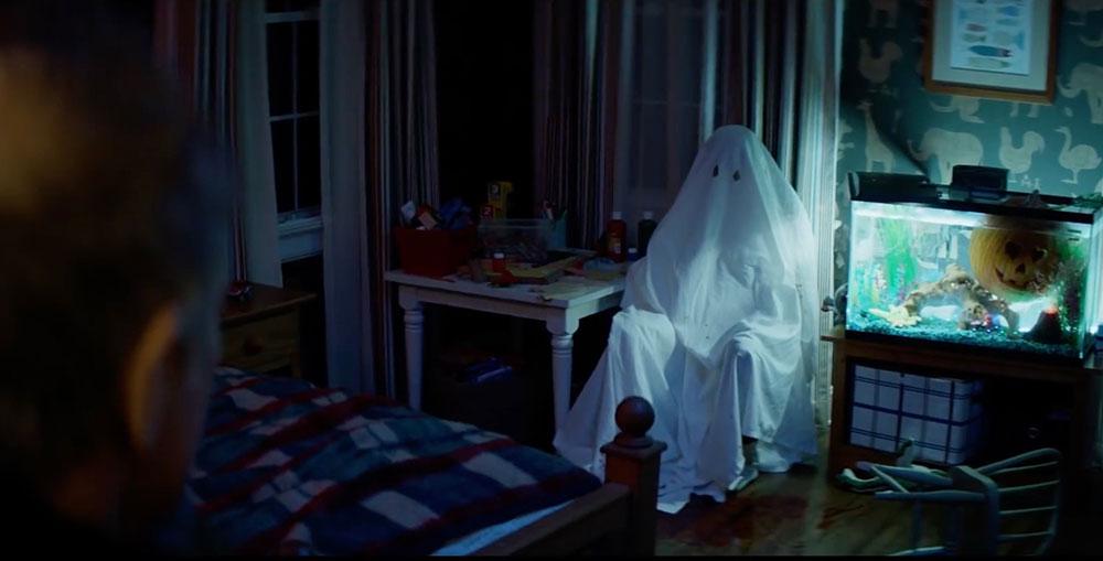 Halloween-2018-Trailer-Scene-3
