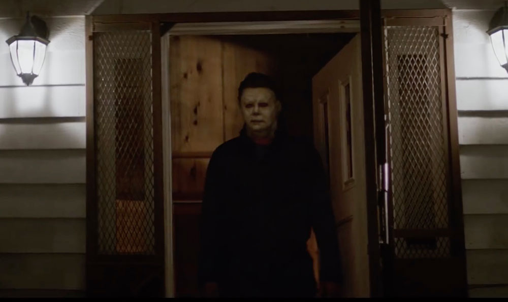 Halloween-2018-Trailer-Scene-4