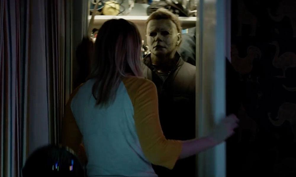 Halloween-2018-Trailer-Scene-6